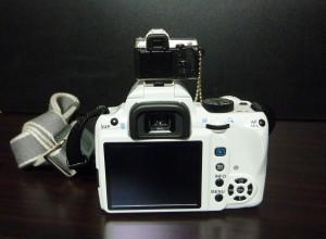 P1120252