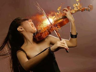 Classicalmusichumor