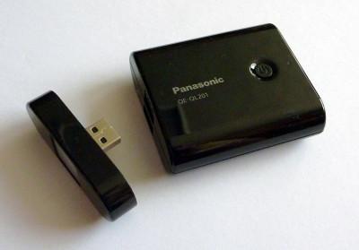 P1150934