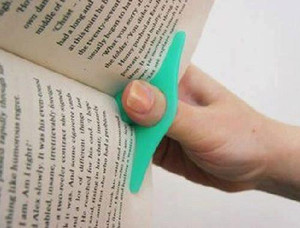 Bookopener