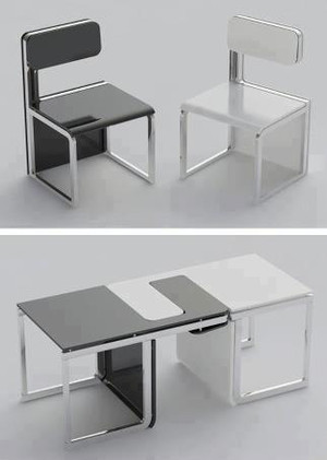 Chair_or_desk