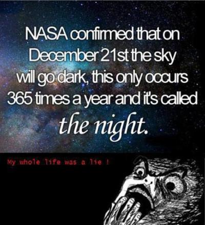 Nasa20121221