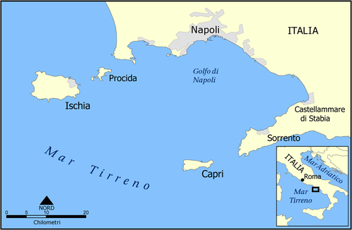 Capri_and_ischia_map_it