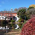 総合研究博物館小石川分館